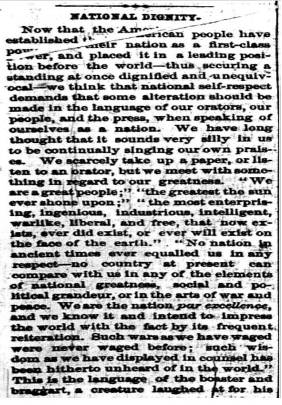 national-dignity-norfolk-post-6-24-1865-1