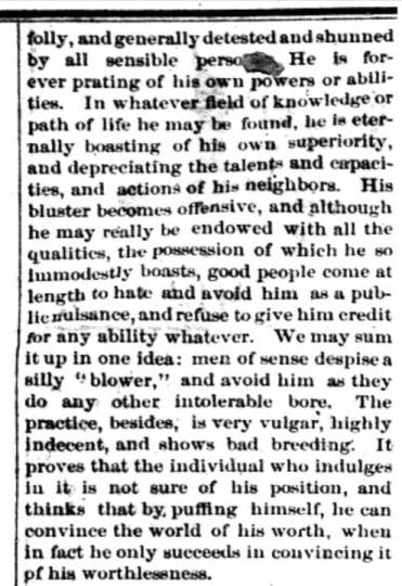 national-dignity-norfolk-post-6-24-1865-2