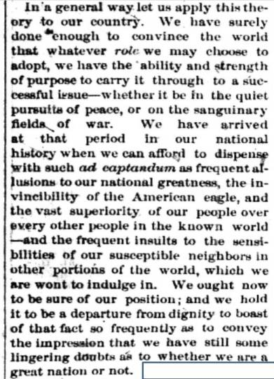 national-dignity-norfolk-post-6-24-1865-3