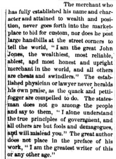 national-dignity-norfolk-post-6-24-1865-4