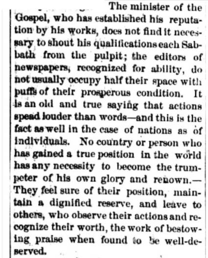 national-dignity-norfolk-post-6-24-1865-5