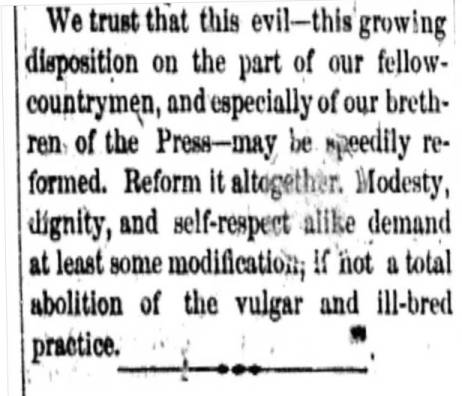 national-dignity-norfolk-post-6-24-1865-6